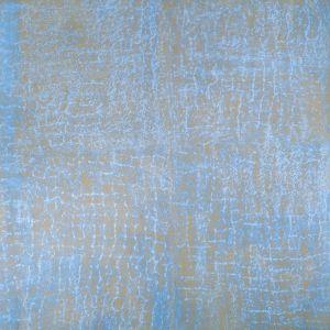 frydman-bleu-1-hd-avec-gamme_srvb.jpg