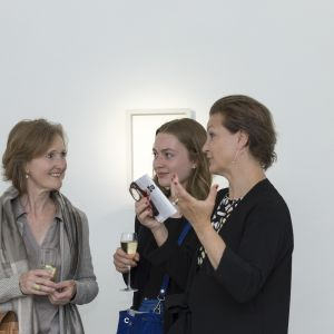vernissage_couturier-19.jpg
