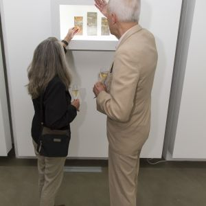 vernissage_couturier-26.jpg