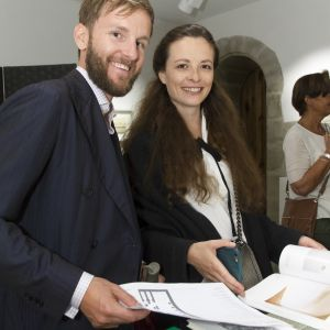 vernissage_couturier-62.jpg