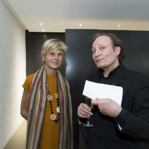 vernissage_couturier-77.jpg