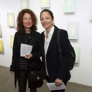 vernissage_couturier-79.jpg