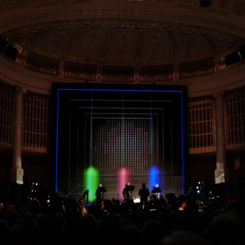 web-1-view-infinite-screen-konzerthaus-03.jpg