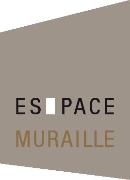 Espace Muraille